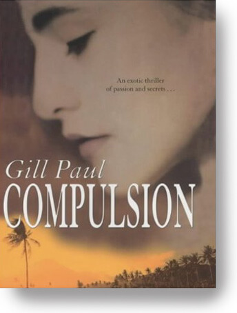 Compulsion by Gill Paul